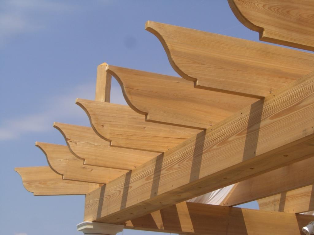 Cypress deck Agave (18)